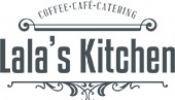 Lala's Kitchen - Best Indian Restaurant Melbourne