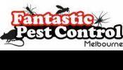 Fantastic Pest Control Melbourne