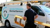 Electricians Adelaide - APEL Electrical Services