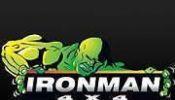 Ironman 4X4 Dalby