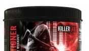 KILLER LABZ AVAILABLE NOW!