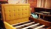 $1, Custom Furniture