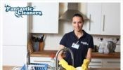 House cleaning by Fantastic Cleaners Brisbane
