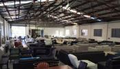$99, Furniture Clearance Sale Bankstown Area - Genuine Manufacturer Direct Event! Save up to 90% off RRP