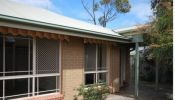 4/78 Coombe Road, Allenby Gardens, Sa 5009
