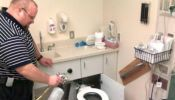 Hire Affordable House Cleaning Service in Melbourne