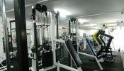 Cranbourne aikido & Fitness centre