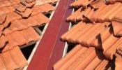 Reliance Roof Restoration Sutherland  0403 746 321, Roof cleaning, painting, repairs & more