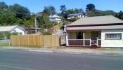 $84,500, 3br, Cheap House for sale Cute Cottage with Mountain views, short walk to town