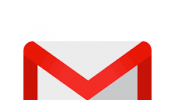 how to recover gmail account password with verification code
