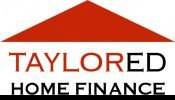 Taylored Home Finance