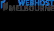 Webhost Melbourne .