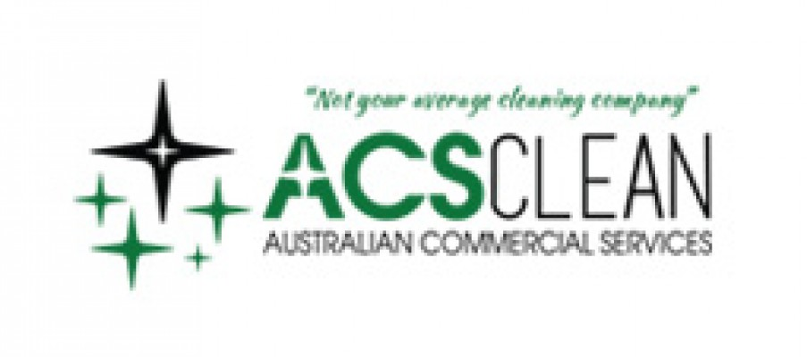 ACS cleaning - Office Cleaning Melbourne