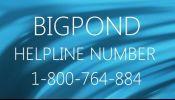 Bigpond Password Recovery