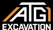 ATG Excavation & Hire