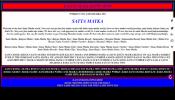 The Best Satta Matka World - Kalyanmatkatipss