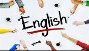 best spoken english class in t nagar